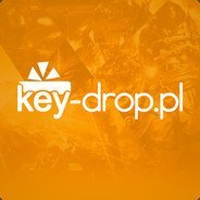 hubcioo9 Key-Drop.pl